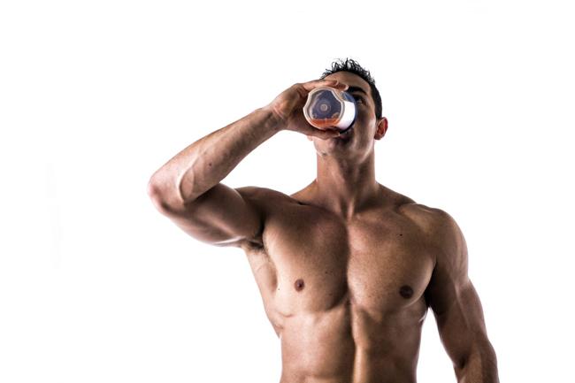 hidrólise facilita muito e torna mais rápido a absorção do produto no organismo