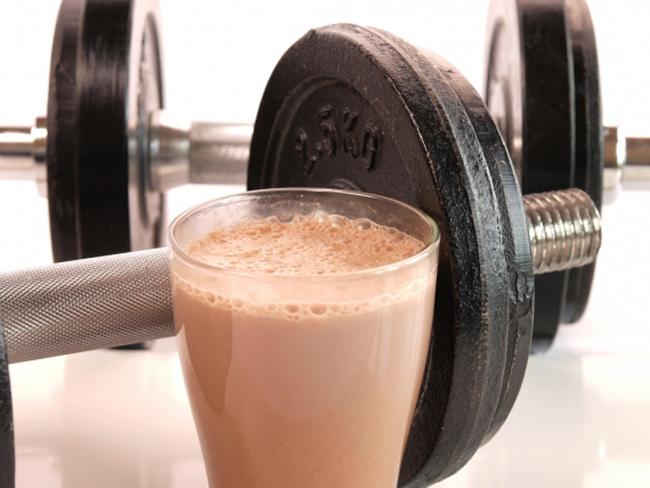 Os principais benefícios do consumo do Whey Protein