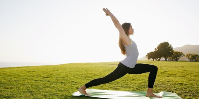 Flexibilidade Total funciona para quem deseja perder peso