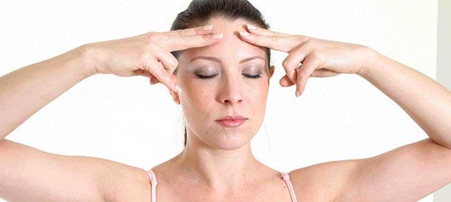 Quando o EFT é feito com um terapeuta experiente, o resultado é quase que imediato.