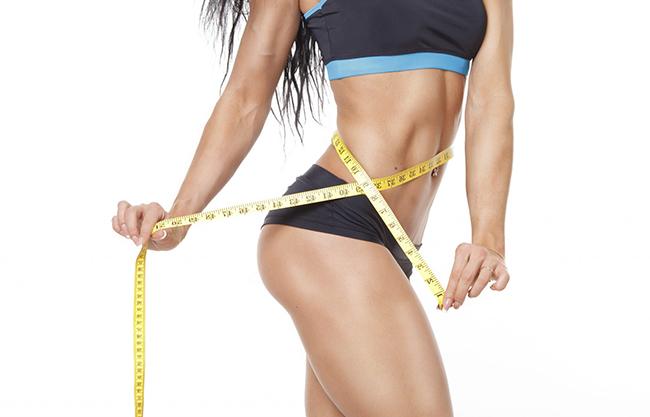 Massa Magra requer um acompanhamento médico nutricional para equilibrar a alimentação e, também, determinar certos exercícios que vão eliminar a gordura excessiva do corpo.