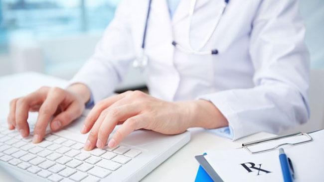 Medicamentos prescritos para disfunção erétil